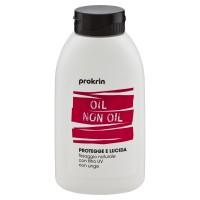 Prokrin Oil Non Oil