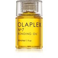 Olaplex N°7 Bonding Oil.