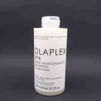 Olaplex 4 Bond Maintenance Shampoo 250 ml