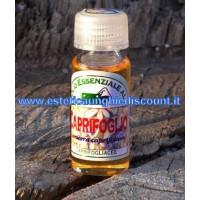 Olio Essenziale di Caprifoglio