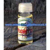 Olio Essenziale al Mughetto