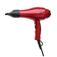PHON ION DREOX ROSSO 2000 W