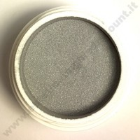 Polvere colorata acrilico per Ricostruzione Unghie da 5 gr - 3200