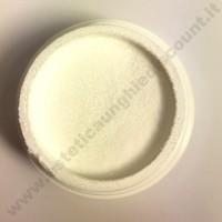Polvere colorata acrilico per Ricostruzione Unghie da 5 gr - 6141