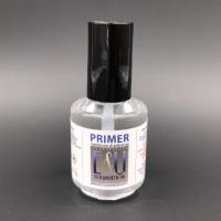 Primer Binder mediatore di aderenza Acid Free da 15 ml