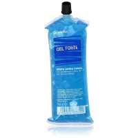 Gel forte Prokrin tubo 500ml