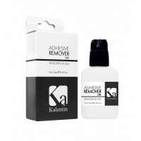 REMOVER IN GEL PER EXTENSION CIGLIA KALENTIN 15 ML
