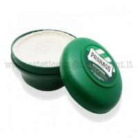 Sapone da barba PRORASO rinfrescante e tonificante VASO da 150 ml