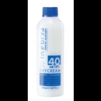 BIONIC ACTIVATOR OXYCREAM Crema Ossidante Multi-Azione 40° da 150ml