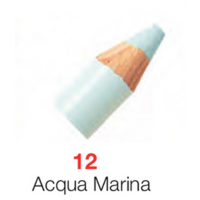 Correttore Matitone Concealer Pencil 13 Acqua Marina