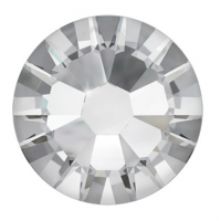 100 Swarovski Crystal Xilion Rose crystal 2.15mm 4202792