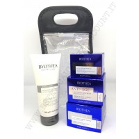 Set regalo Cura Viso BYOTHEA Luxury Care AntiAge Prime rughe.