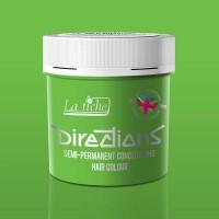 La Riche Directions Hair Color tinta per capelli semipermanente SPRING GREEN.