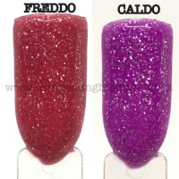 Gel Uv Color Termico T 1909