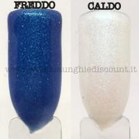 Gel Unghie Colorato UV/LED Termico - T 6562