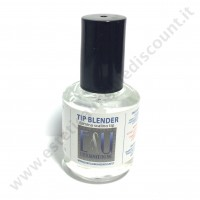 Tip Blender limatura scalino 15 ml