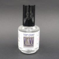 Top Coat Smalto 15ml