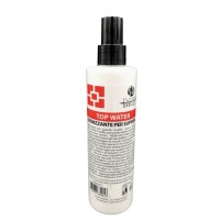 Top Water Igienizzante per superfici - Spray 250 ml