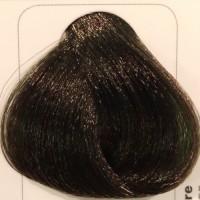 Tinta Correttore Professionale per capelli con ammoniaca Inebrya Verde