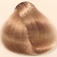 Tinta Colorante Professionale per capelli con ammoniaca Inebrya 10.1