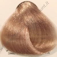 Tinta Superschiarente Professionale per capelli con ammoniaca Inebrya 11.11