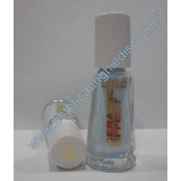Layla nail polish Smalto Ceramic Effect CE82