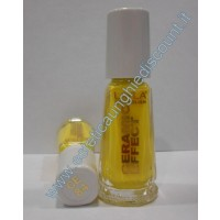 Layla nail polish Smalto Ceramic Effect CE84