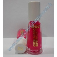 Layla nail polish Smalto Ceramic Effect CE93