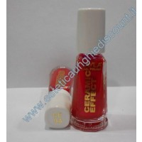 Layla nail polish Smalto Ceramic Effect CE94