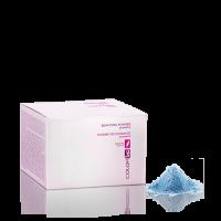 Polvere Decolorante Antigiallo da 1 kg