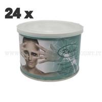 Cera Liposolubile Roial Barattolo alla Clorofilla 400 ml conf.24 pezzi