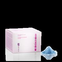 Polvere Decolorante Powerful antigiallo DA 1 KG