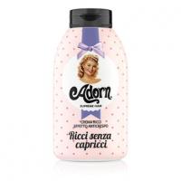 Supreme Hair Adorn - Crema Ricci Effetto Anticrespo