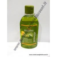 Olio corpo lenitivo con calende una e olio di oliva Kaloderma
