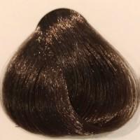 Tinta Colorante Professionale per capelli con ammoniaca Inebrya 6.11