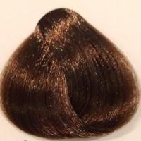 Tinta Colorante Professionale per capelli con ammoniaca Inebrya 7.1