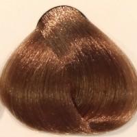 Tinta Colorante Professionale per capelli con ammoniaca Inebrya 7.13
