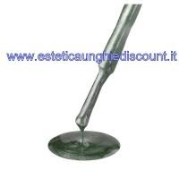 Estrosa Smalto Semipermanente Colorato -  7060 PETROLIO