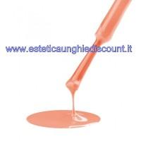 Estrosa Smalto Semipermanente Colorato - 7083 PESCA