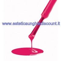 Estrosa Smalto Semipermanente Colorato - 7091 MARYLIN