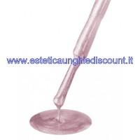 Estrosa Smalto Semipermanente Colorato -  7097 LIGHT ROSE