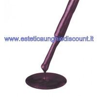 Estrosa Smalto Semipermanente Colorato -  7098 CAPTURE