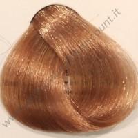 Tinta Colorante Professionale per capelli con ammoniaca Inebrya 9.7