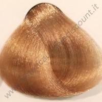 Tinta Colorante Professionale per capelli con ammoniaca Inebrya 9.73