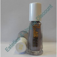 Layla nail polish Smalto Ceramic Effect CE50