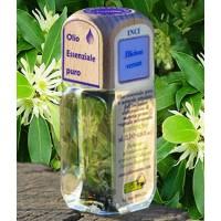 Puro olio essenziale d'origine convenzionale di ANICE BADIANA (Illicium verum).
