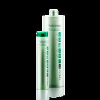 Shampoo Vitalizzante 250ml