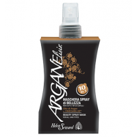 Argan maschera spray di bellezza