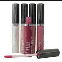 Lip Gloss 1 Trasparente
