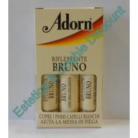 Adorn Riflessante Bruno